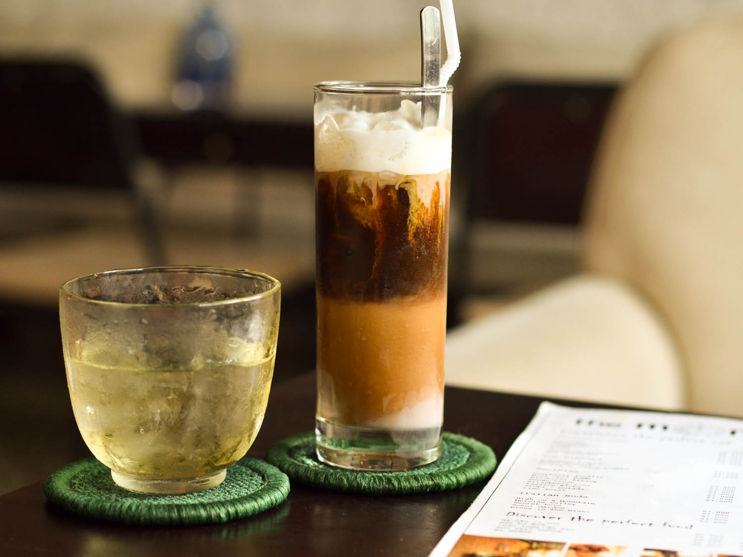 20140805-vietnam-drinks-ca-phe-sua-da-barbara-adam