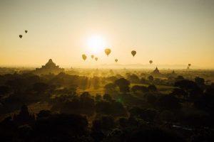 Birma-01