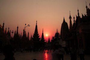 Birma-02