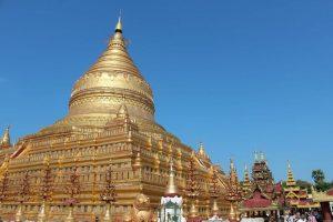 Birma-06