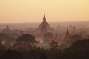 Birma-07