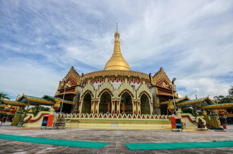 Etniczna-Biram-03