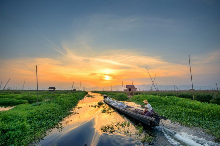 Etniczna-Biram-05