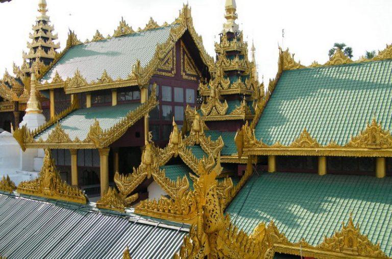 Etniczna-Birma-03