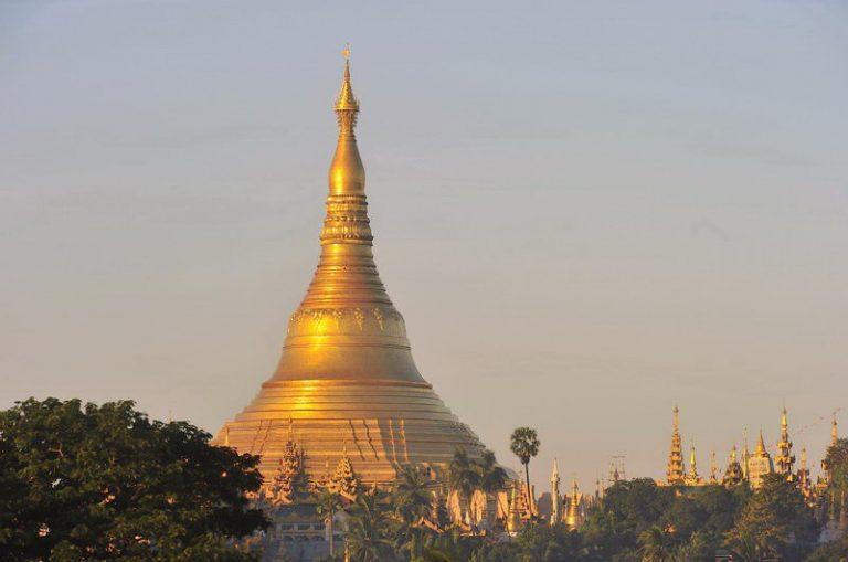Etniczna-Birma-06