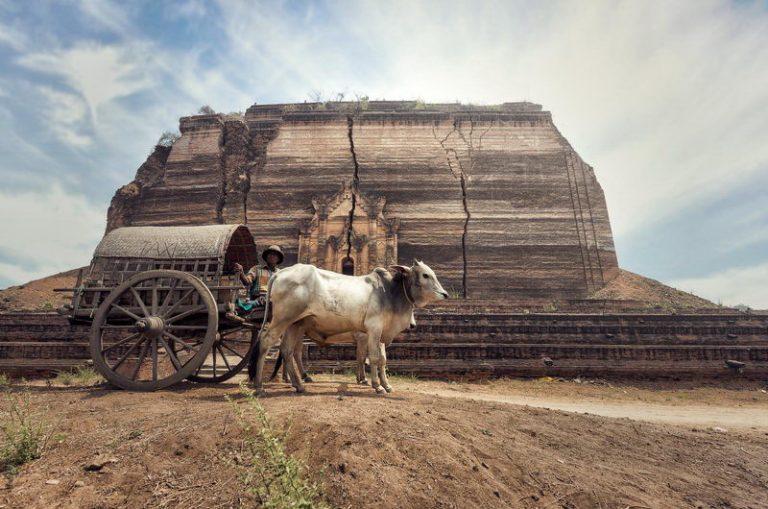 Etniczna-Birma-09