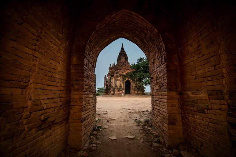 Etniczna-Birma-10