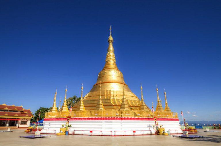 Etniczna-Birma-11
