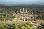 Kambodza-02