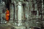 Kambodza-03