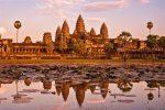 Kambodza-04