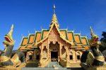 Kambodza-06