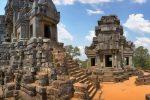 Kambodza-07
