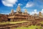 Kambodza-10