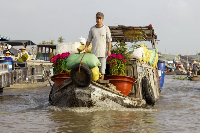 Krajobraz-wietnamu-01
