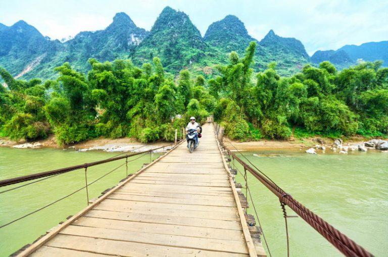 Krajobraz-wietnamu-03
