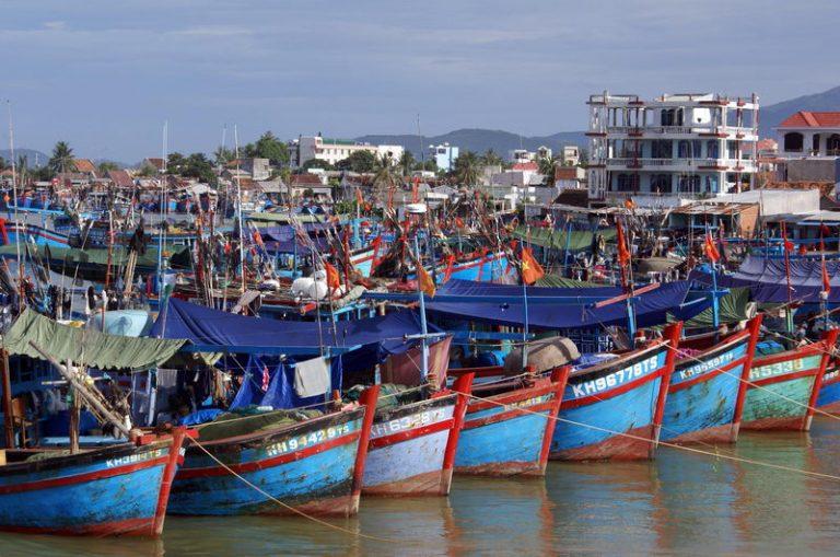 Krajobraz-wietnamu-06