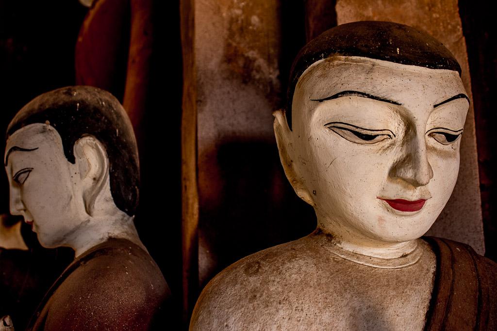 myanmar-2013-592_web-lrg