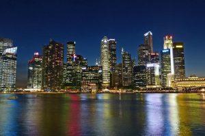Singapur-01