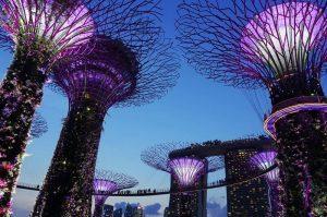 Singapur-05
