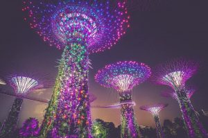 Singapur-06