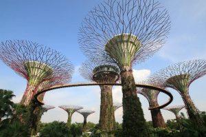 Singapur-16