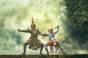 Tajlandia-02