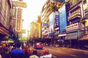 Tajlandia-03