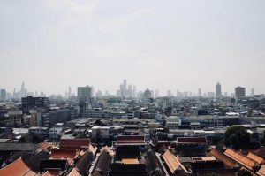 Tajlandia-04