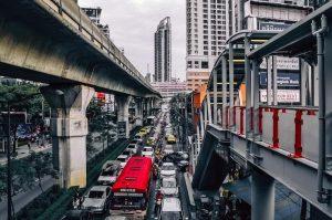 Tajlandia-08