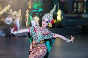 Tajlandia-10