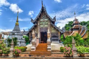 Tajlandia-11