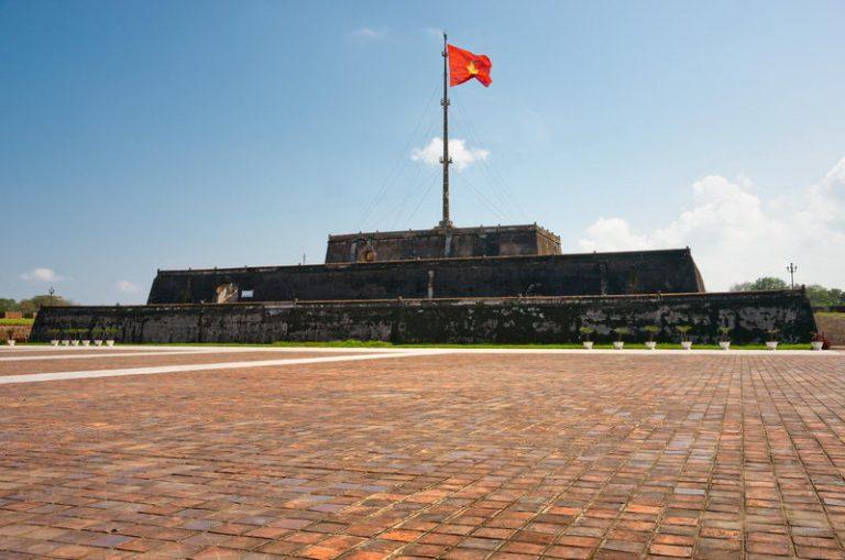 Wietnam-z-zapartym-tchem-05