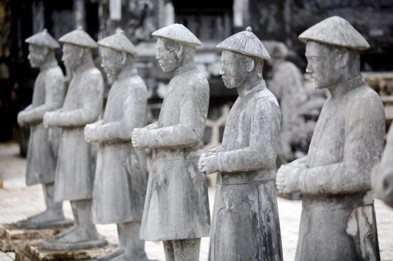 Wietnam-z-zapartym-tchem-07