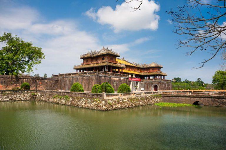 Zielony-Wietnam-05