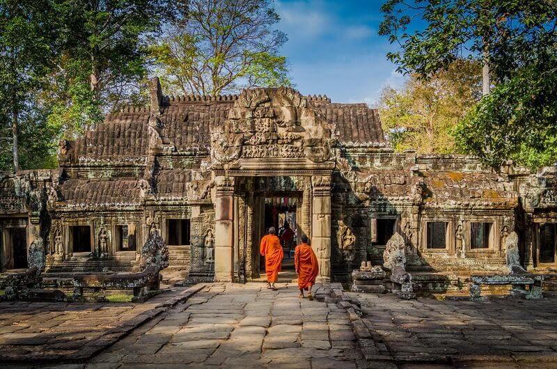 Angkor-wat-01
