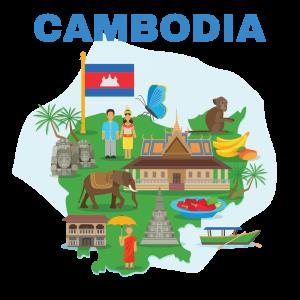 Infografika-Kambodza