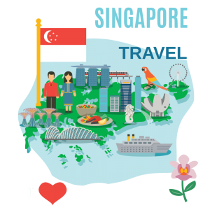 Infografika-Singapur