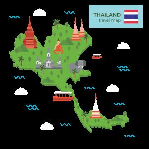Infografika-Tajlandia