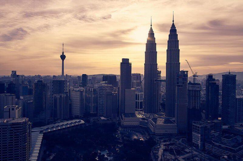 Kuala-Lumpur-08