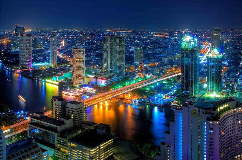 bangkok-3d2n-1