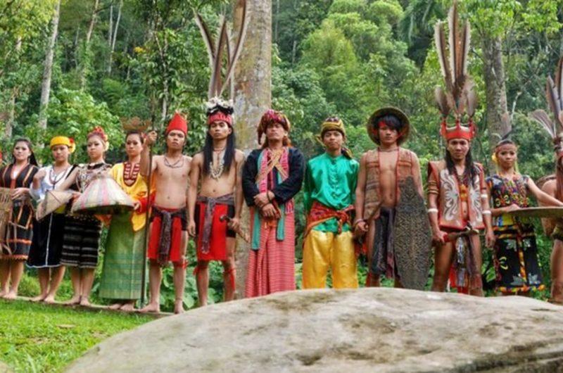 mari-mari-ethnic-1
