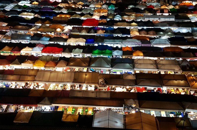 bangkok-market-1