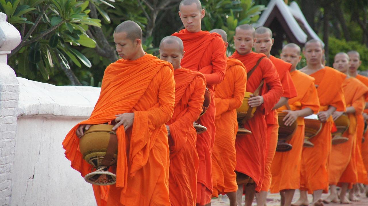 laos-1569269_1280
