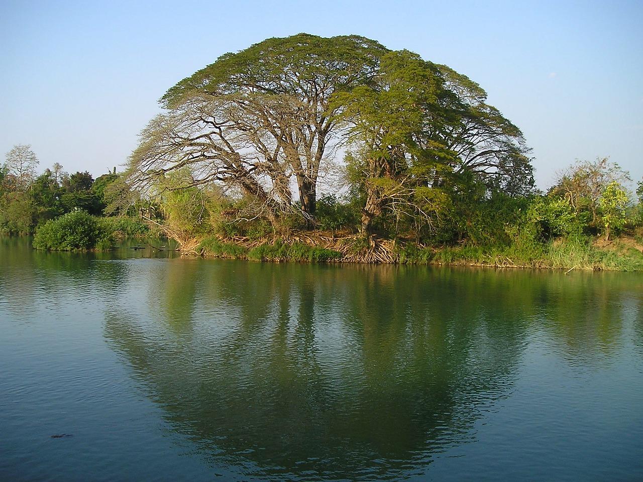 laos-447_1280