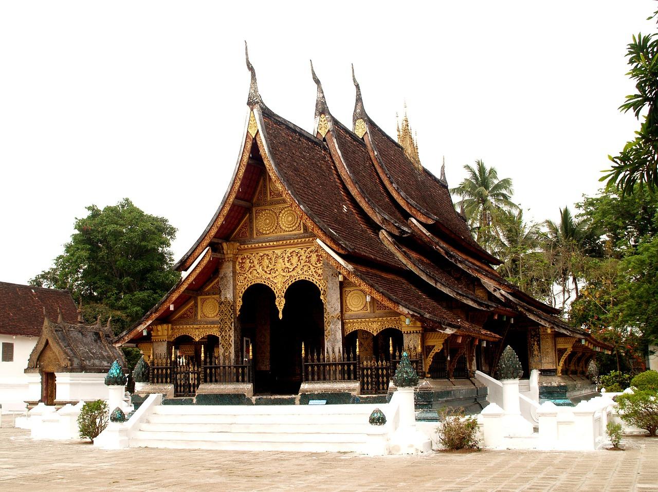 temple-142258_1280